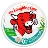The Laughing Cow Light with Blue Cheese Reduced Fat Cheese Spread 8 Triangles 128g