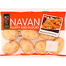 Glens of Antrim Potatoes Navan Fluffy & Floury 2kg