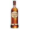 Southern Comfort 70cl PMP £15.99