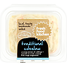 Fresh Food Kitchen Traditional Coleslaw 250g