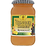 Robertson's Ginger Shred Ginger Preserve 454g