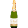 Suncrest Special Edition Fruit Drink Celebration Sparkling White Grape Drink 75cl