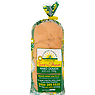 Sunrise Bakery Caribbean Style Tear 'n' Share Hard Dough Bread 700g