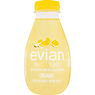 evian Fruits & Plants Organic Lemon & Elderflower Flavoured Water 370ml