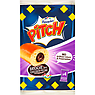 Brioche Pasquier Pitch Brioche with Chocolate Filling 4 x 38.75g (155g)