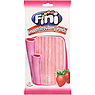 Fini Smooth Strawberry Pencils