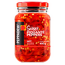 Peppadew Hot Slices Sweet Piquante Peppers 400g