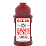 Kedem Blush Grape Juice 1.89L