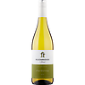 Glenridge Point Chardonnay 75cl
