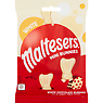 Maltesers White Chocolate Easter Mini Bunnies Bag 58g