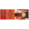 M&S All Butter Shortbread Rounds 180g