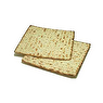 Crackers - Matzo - Egg
