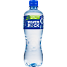 Deep RiverRock Still Water 500ml