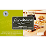 Farmhouse Fare Luxury Sticky Gingerbread & Treacle Pudding 500g