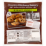 Country Kitchens Bakery 4 Fruit Scones 320g