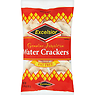 Excelsior Genuine Jamaican Water Crackers Fat Free 150g