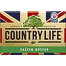 Country Life Salted Butter 250g