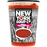 New York Soup Co Tomato & Smoked Paprika Soup 600g