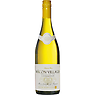 Macon-Villages Chardonnay 750ml