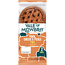 Vale of Mowbray 2 Cheese & Pickle Snack Pork Pies