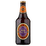 Shepherd Neame & Co India Pale Ale 500ml