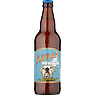Isle of Arran Brewery Dug IPA 500ml