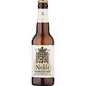 Greene King Noble English Craft Lager 330ml