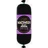 Macsween Delicious Every Day Black Pudding 227g