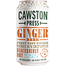 Cawston Press Ginger Beer 330ml