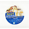 Attis Anari Cypriot Ricotta Cheese 250g