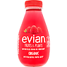 evian Fruits & Plants Organic Raspberry & Verbena Flavoured Water 370ml