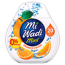 Mi Wadi Mini Orange Crush 66ml