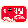 Castle Dairies Welsh Spreadable 500g