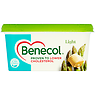 Benecol Light 500g