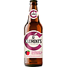 St. Clement's Sparkling Raspberry & Blackberry 500ml