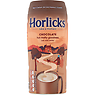 Horlicks Chocolate 500g