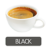 Costa Coffee Americano (No Milk)