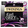 Twinings 100 Earl Grey Tea Bags