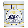 Charbonnel Et Walker Drinking Chocolate 300g