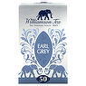 Williamson Earl Grey Tea 50 Teabags