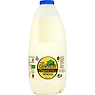 Country Life Organic Whole Milk 3.52 Pints/2 Litres