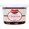 Shamrock Cherries 200g
