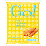 Go! 6 Mini Lemon Crepes 120g