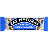Eat Natural Fruit & Nut Bar Milk Chocolate 45g