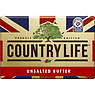 Country Life Unsalted Butter 250g