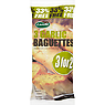 Lands 3 Garlic Baguettes 510g