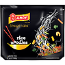 Amoy Straight to Wok Rice Noodles 2 x 150g