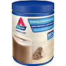 Atkins Chocolate Shake Mix 370g