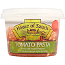 House of Salads Tomato Pasta 400g