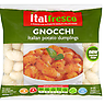 Italfresco Gnocchi Italian Potato Dumplings 400g